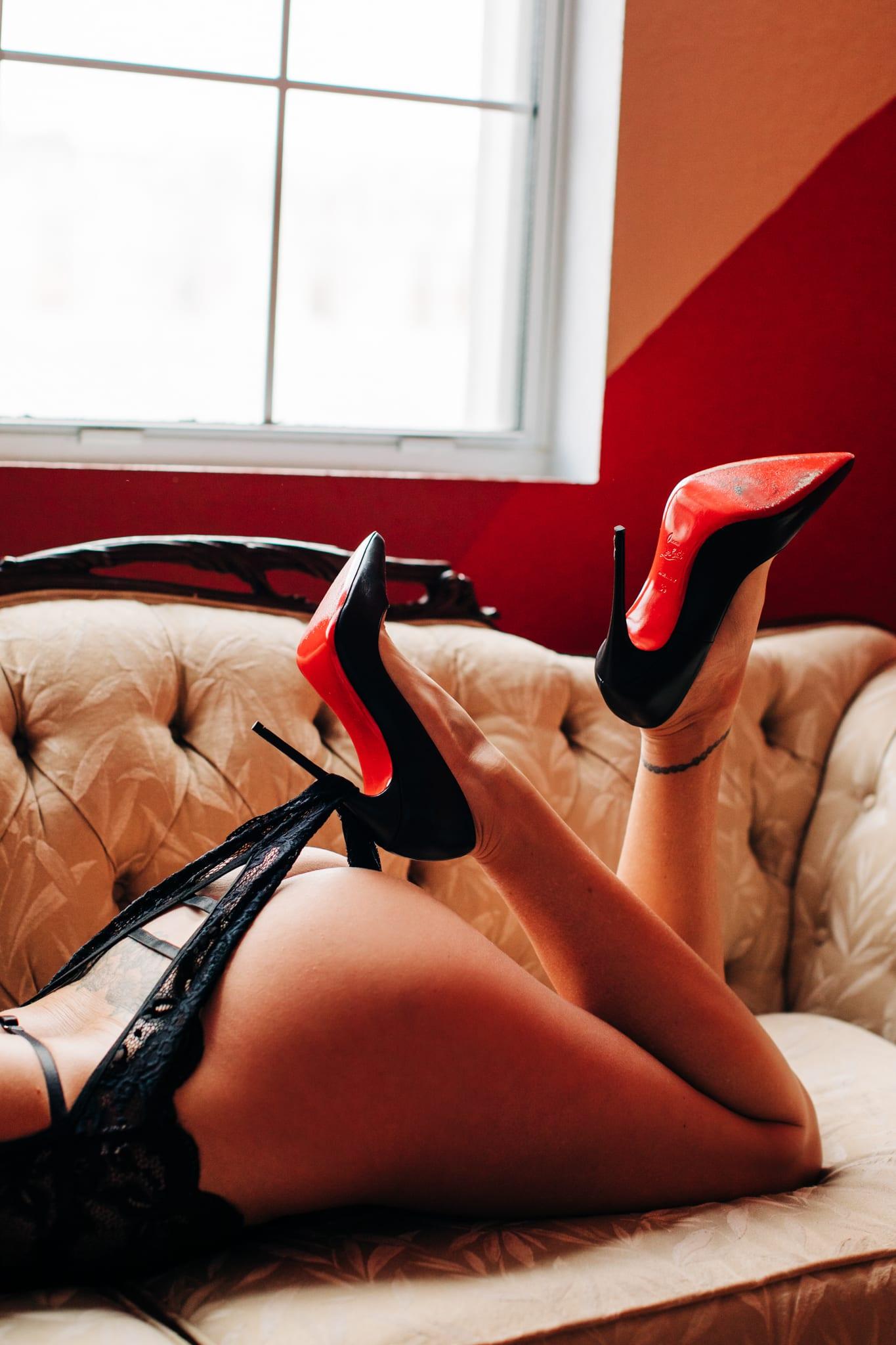 Orlando Luxury Boudoir Photographer-10