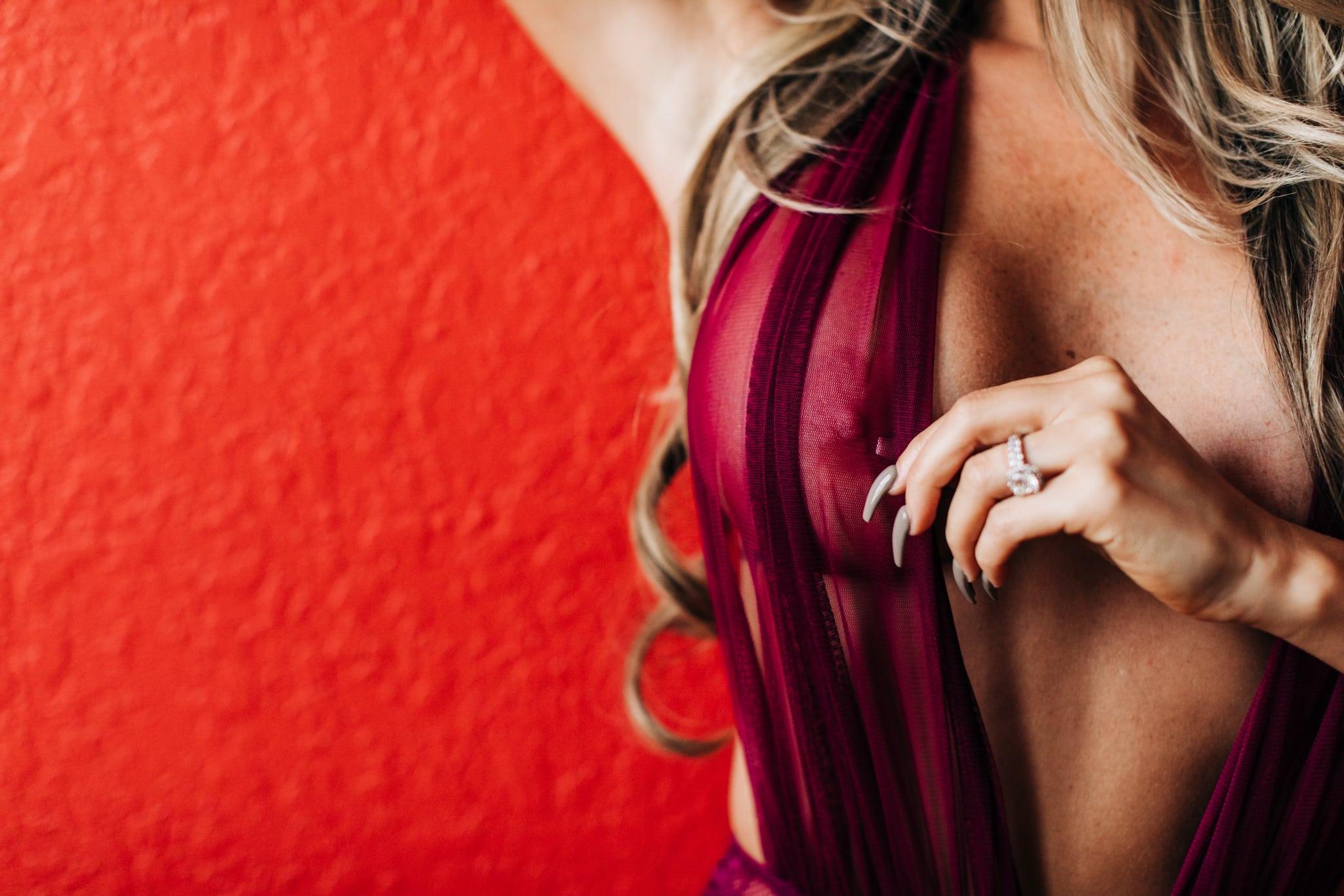 Orlando Luxury Boudoir Photographer-11