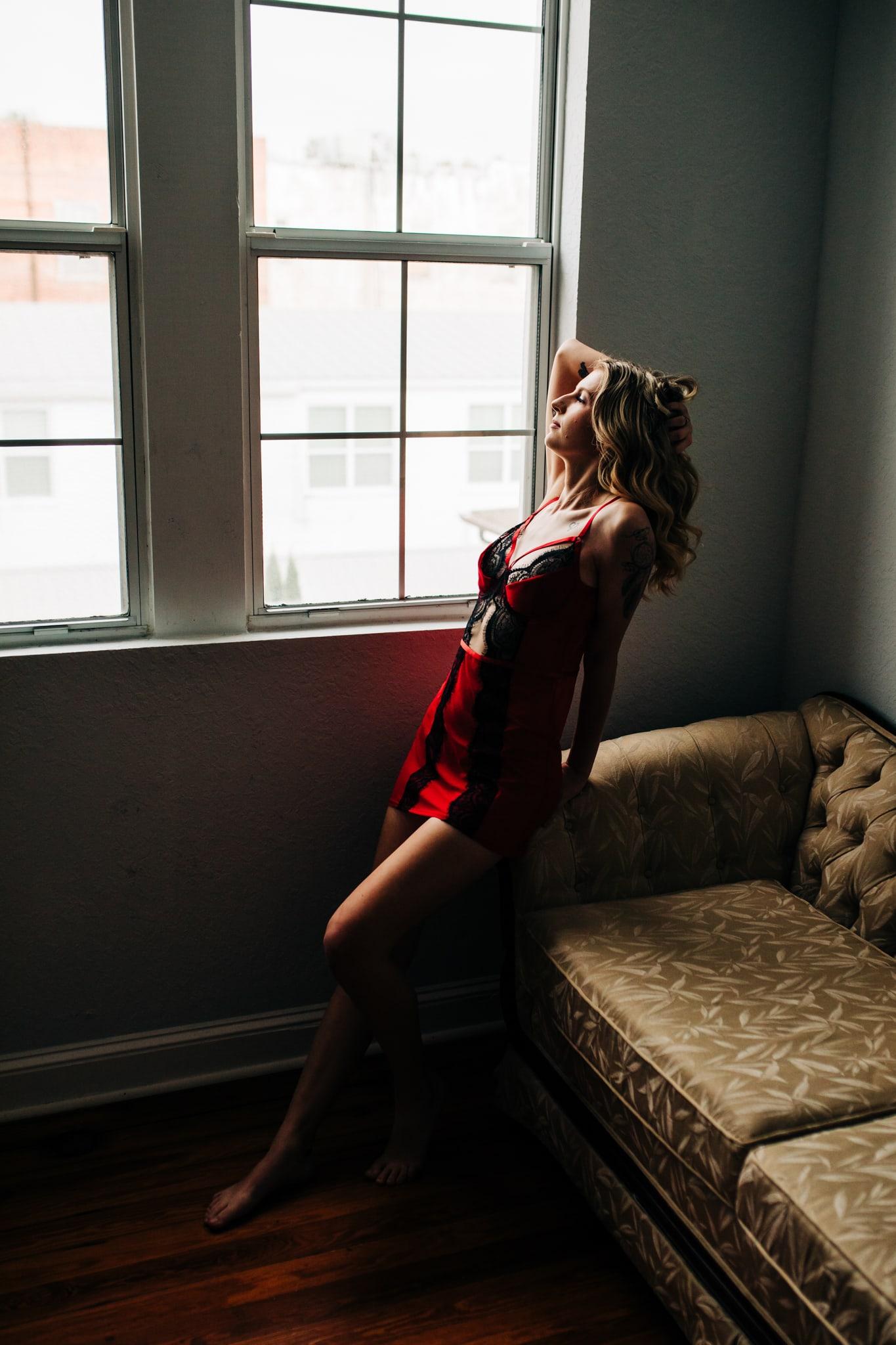 Orlando Luxury Boudoir Photographer-15