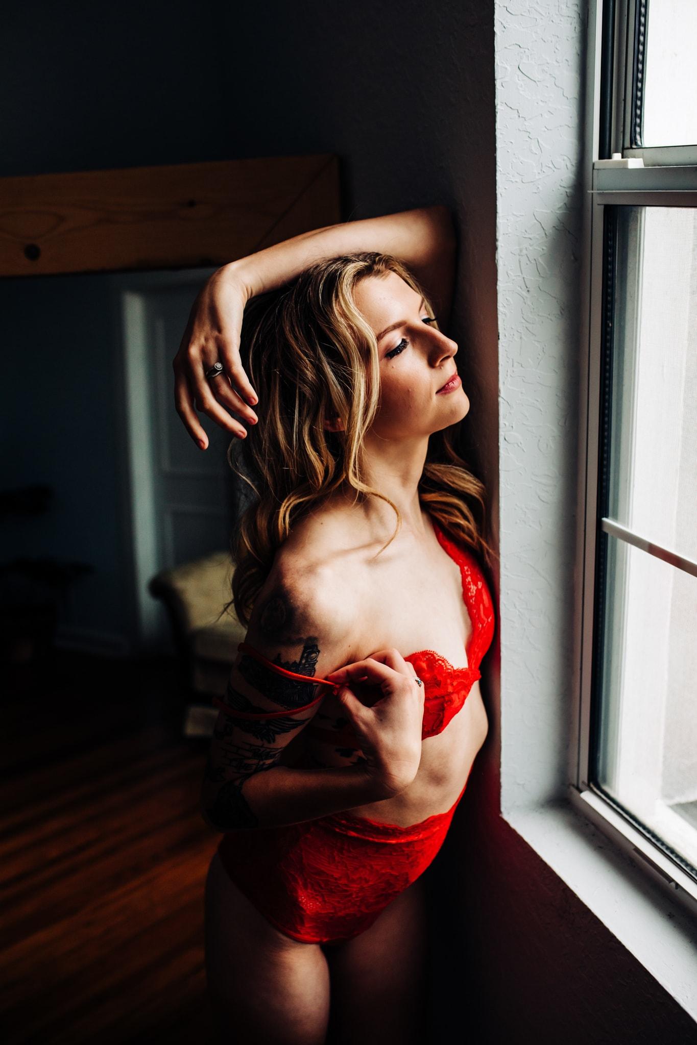 Orlando Luxury Boudoir Photographer-16