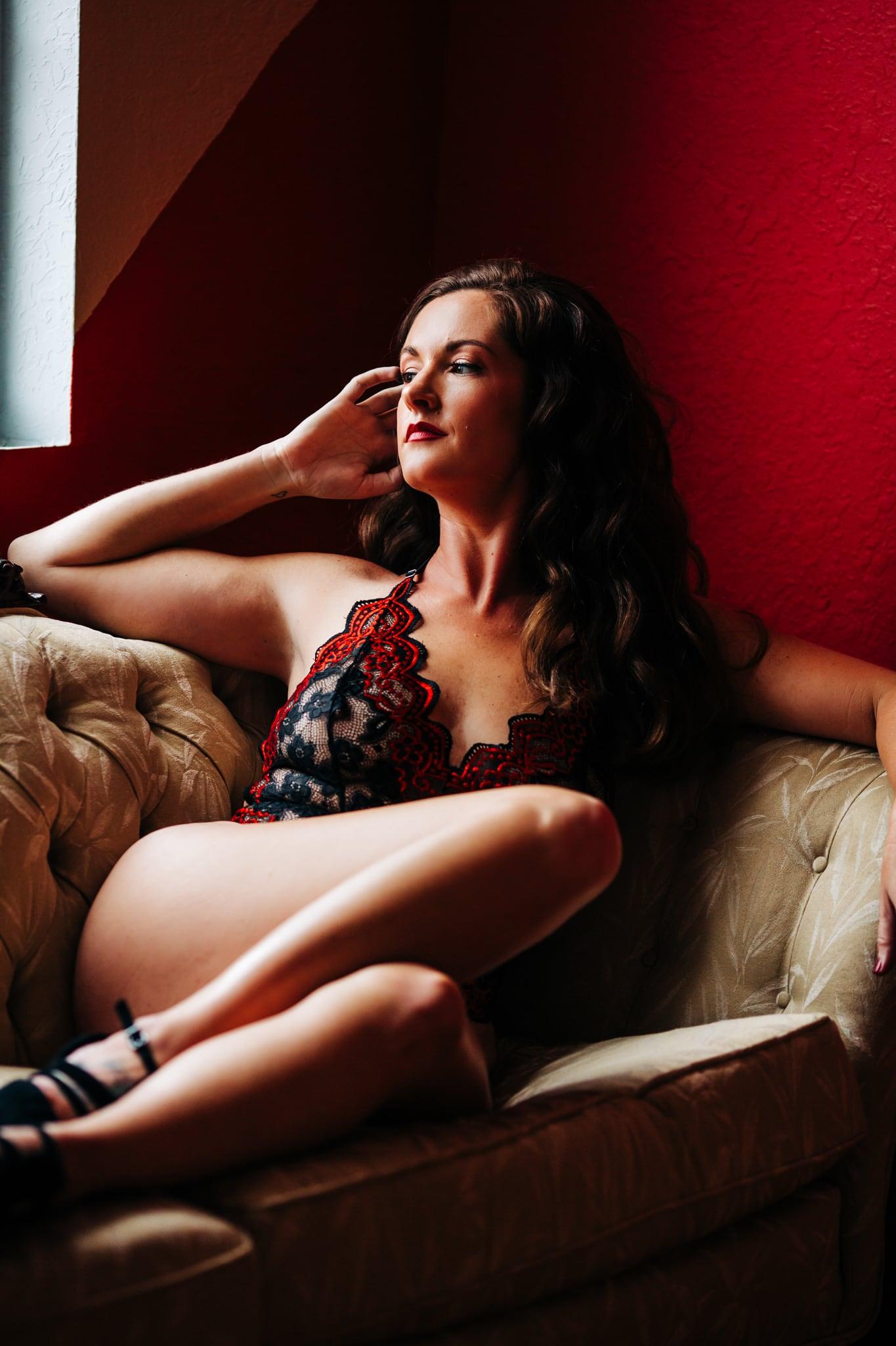 Orlando Luxury Boudoir Photographer-2
