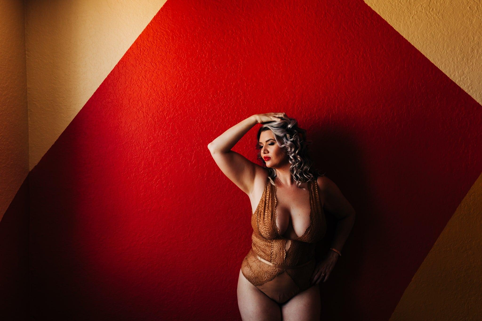 Orlando Luxury Boudoir Photographer-8
